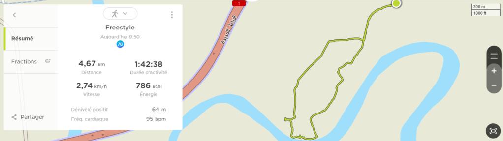 03/10 - marche plaisir rive droite de l'Oum Rbia Rive_d11