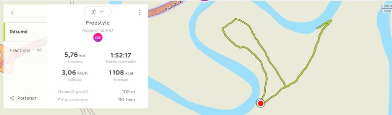 20/02 - marche plaisir rive gauche de l'Oum Rbia Rive_g10