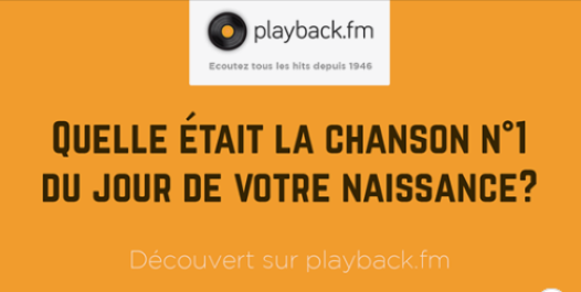 """28/02 - l'heure du conte : """"Pinocchio"""" Médiathèque Driss-Chraïbi 15 heures Sans_133"""