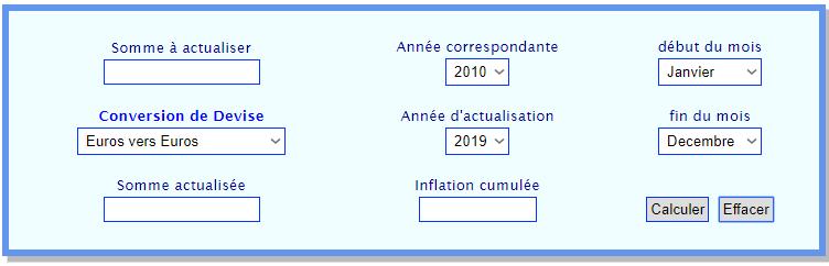 France : Calculateur d'inflation  Sans_144