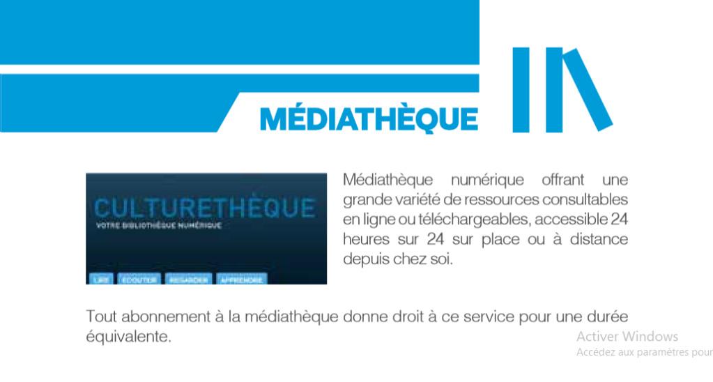 17/05 - Numérique : outplay 2.0 - FIFA 2019 Sans_t37