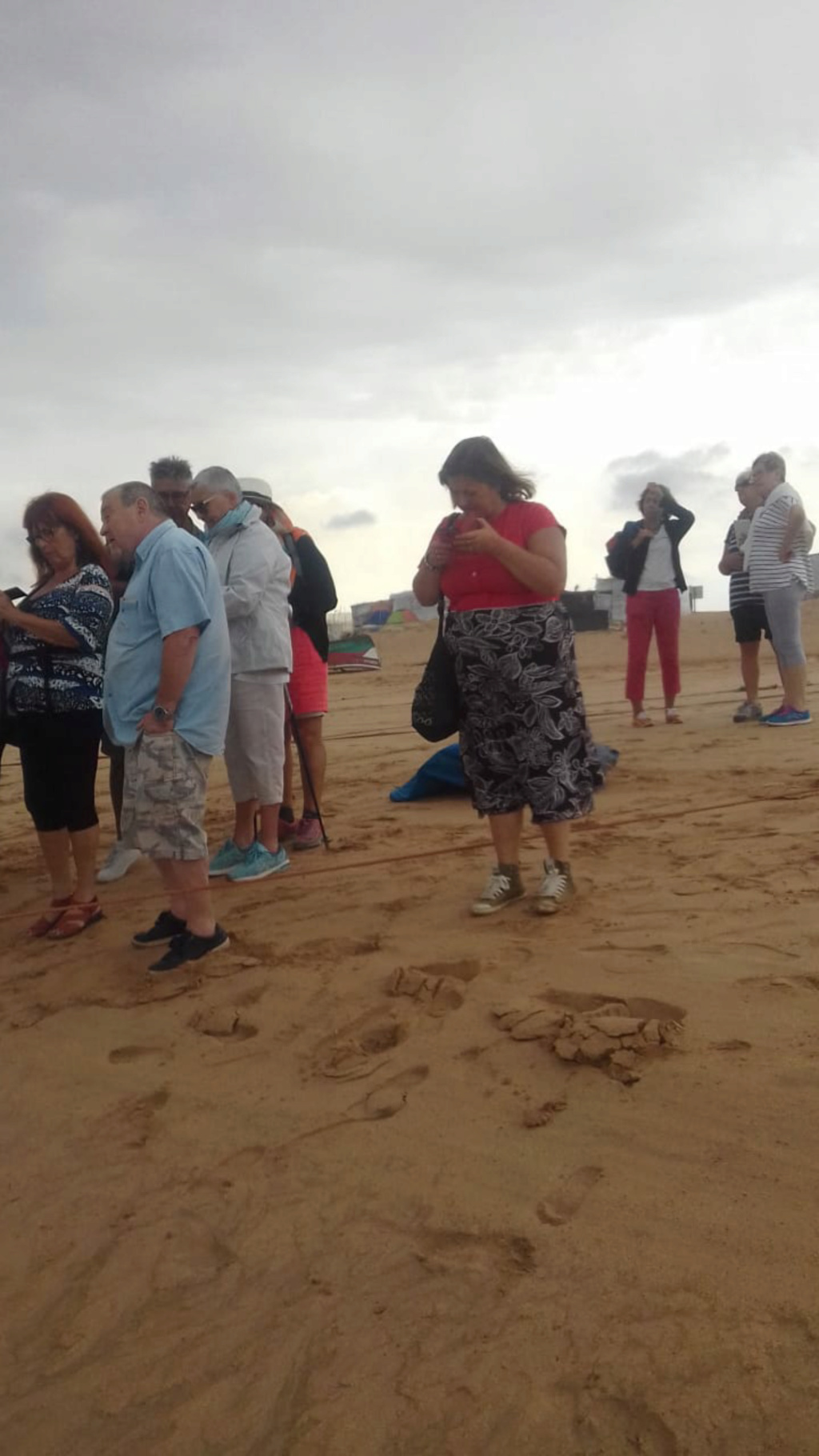 plaisir - 06/07 - marche plaisir à Sidi-Abed Screen10