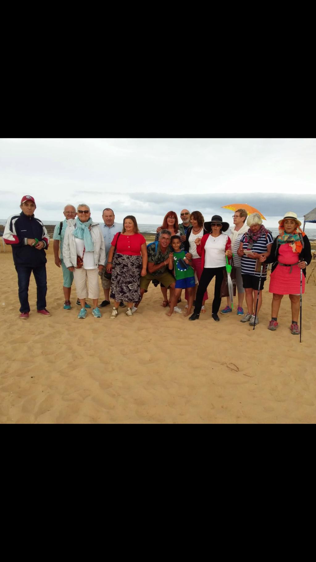 plaisir - 06/07 - marche plaisir à Sidi-Abed Screen12