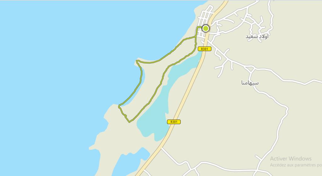 30/10 - marche plaisir à Sidi-Abed Sidi_a13