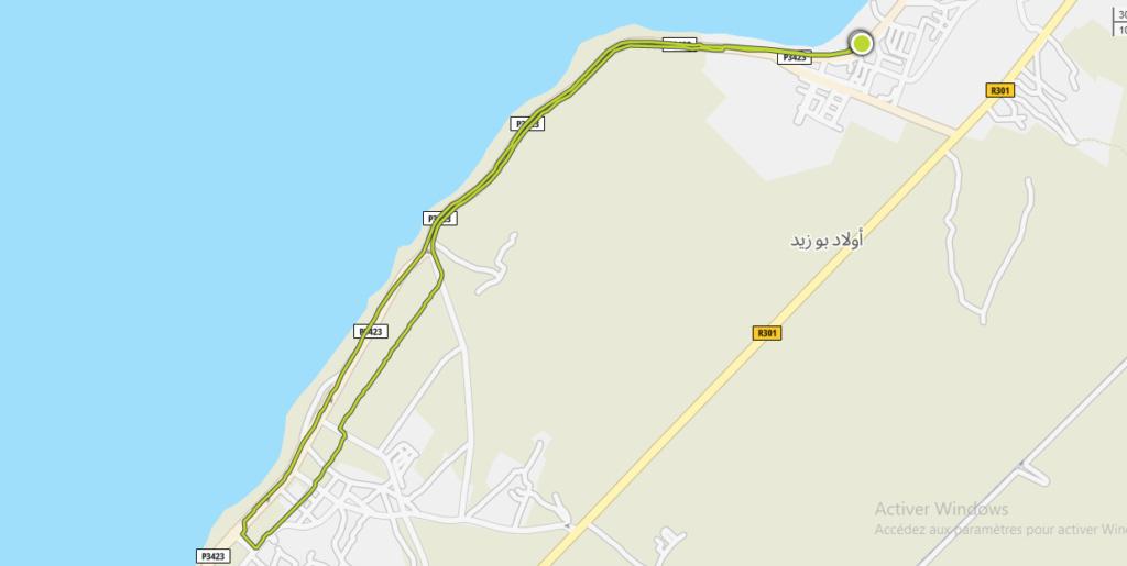 13/03 - marche sportive  à Sidi-Bouzid Sidi_b23