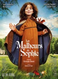 La morgue médiatique Sophie10