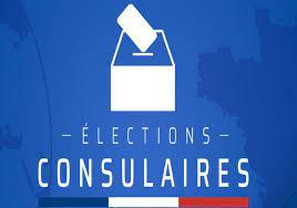 Elections consulaires Et si nous parlions des vrais sujets, ceux qui préoccupent les expatriés Tzolz108