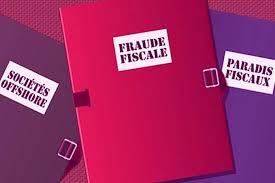 France  recouvrements des fraudes fiscales : Côté Cour et côté Jardin Tzolzo72