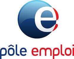 En France, près de la moitié des offres d'emplois sont illégales Tzolzo85