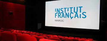 """26/02 - Cinéma jeunesse :  Cycle """"en sortant de l'école""""  Théâtre de la cité portugaise  15 heures Tzolzo87"""
