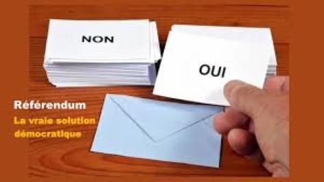 Inscription au registre des français établis hors de France Tzolzo94