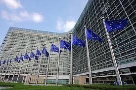 Commission européenne : des conflits d'intérêt ? Tzolzo95