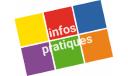 El Jadida : Le nouveau Jdidi Utiles11