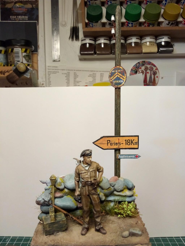 TANKISTE BRITANIQUE NORMANDIE 07/1944 -terminé- Img_2152