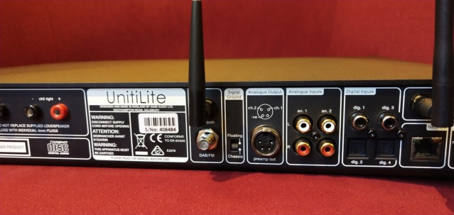 Naim - Unitilite with Bluetooth ( Sold ) Img_2019