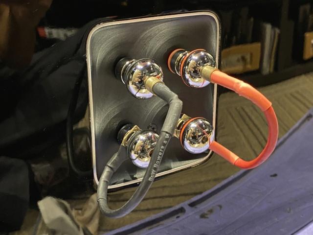 Bowers & Wilkins - HTM2 Diamond D2 - Center Speaker (Used)  Mmexpo24