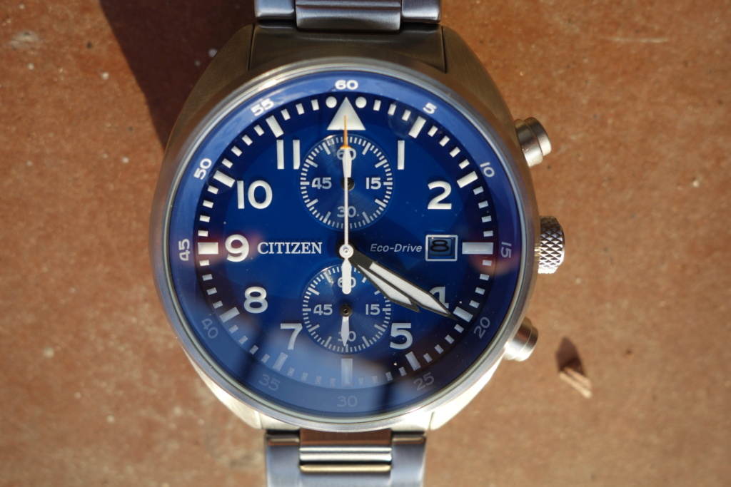 citizen - Citizen Owner's Club - Page 39 Dsc02717