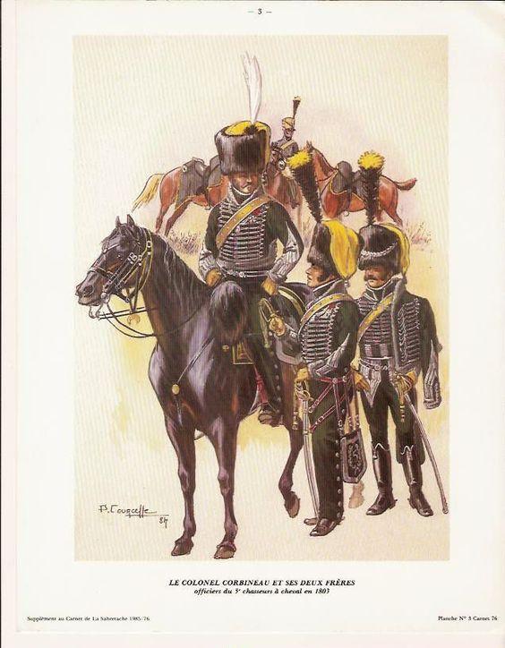 Les trophées d'Austerlitz 8e sujet - Page 2 4fe8b310