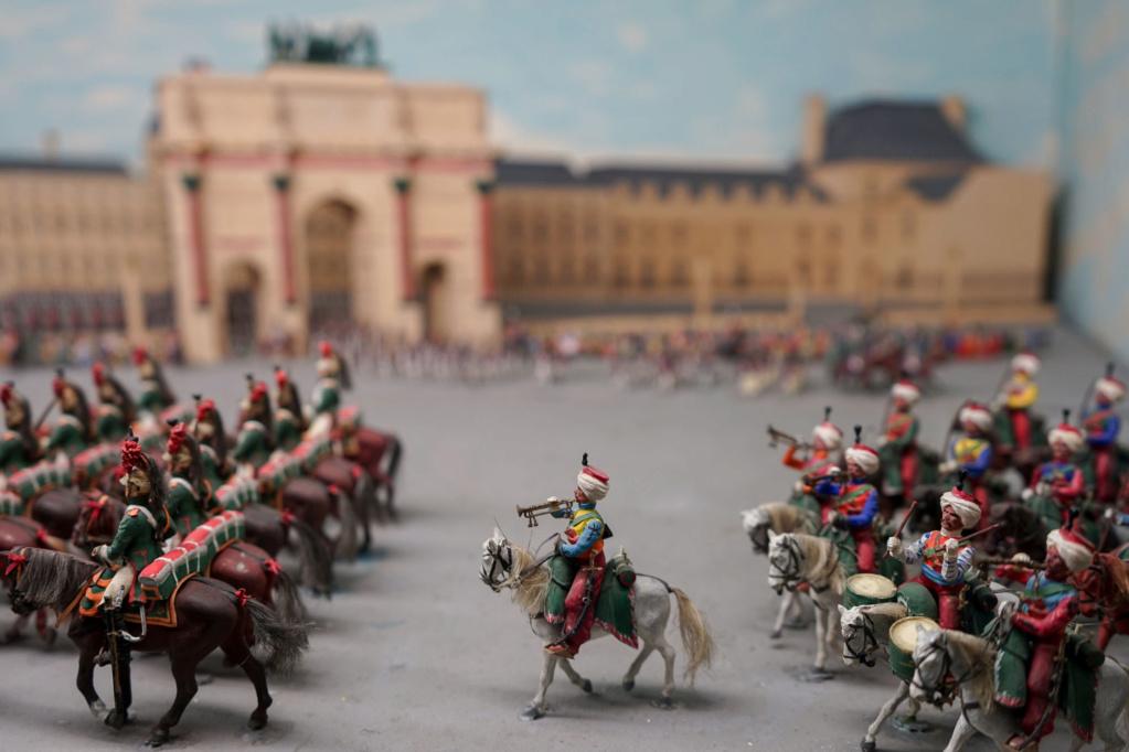 Les dioramas du Musée de Compiègne Dsc03210