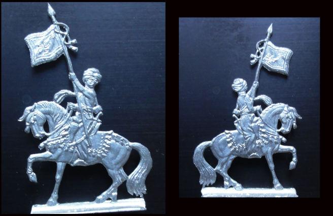 Les trophées d'Austerlitz 8e sujet - Page 2 Mamelu10
