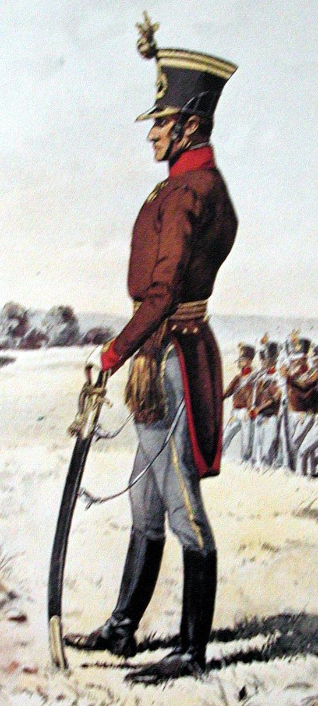 Duc de reichstadt par BONO P7190010