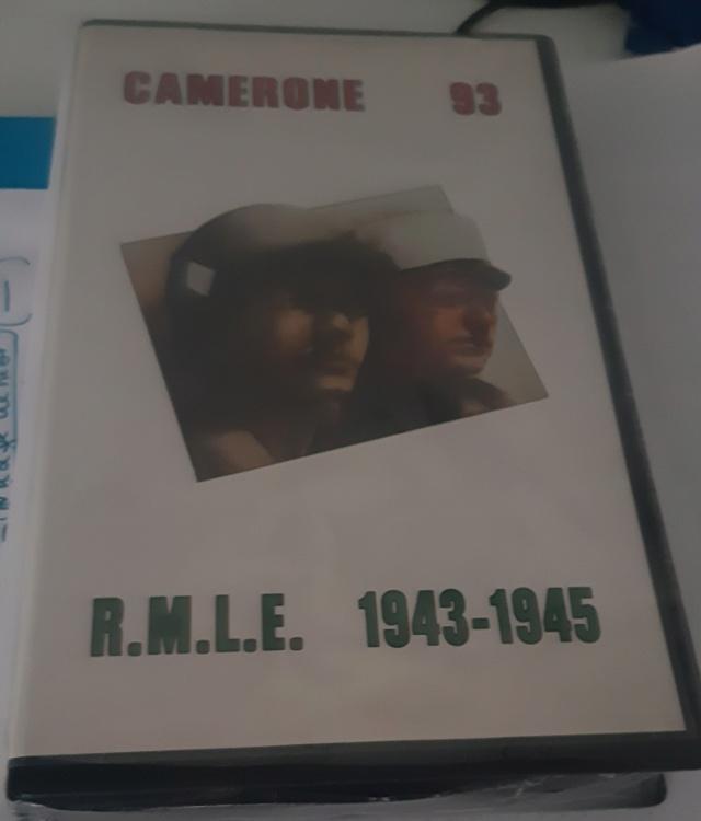Camerone 1993 1993_c12