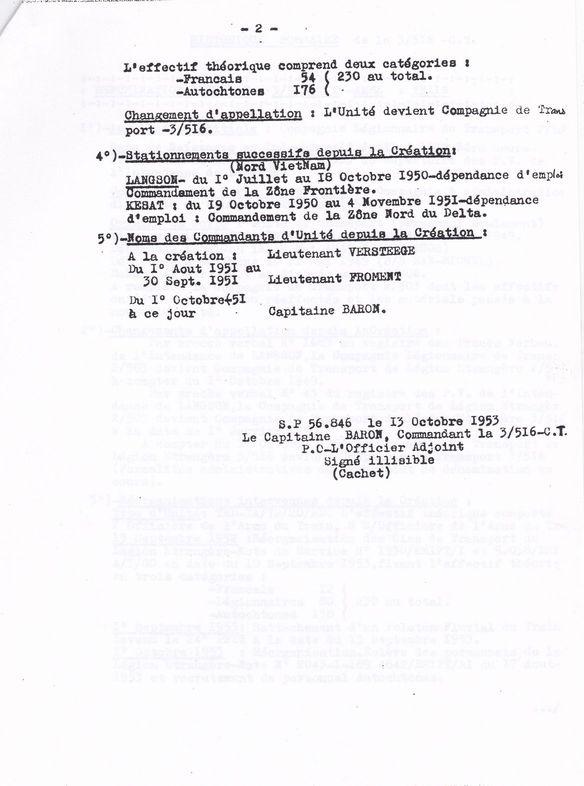 Insignes d'unité spécialisées. - Page 3 Ctle_310