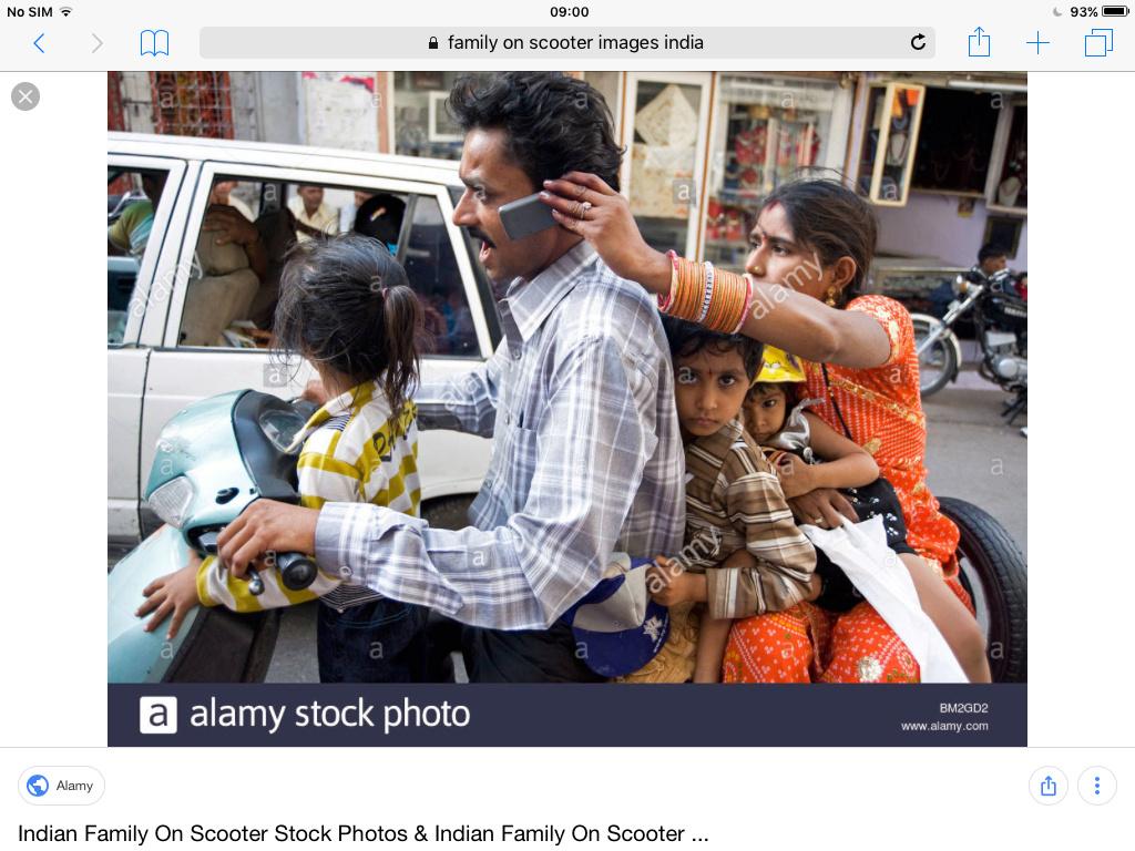 India... Image18