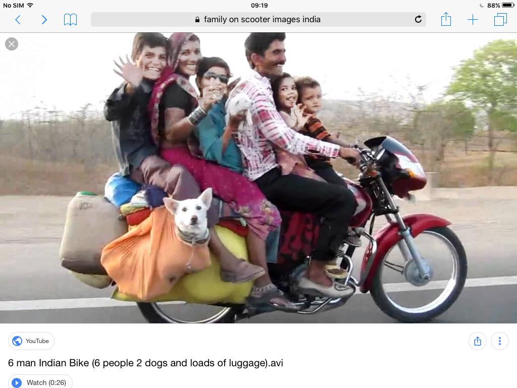 India... Image19
