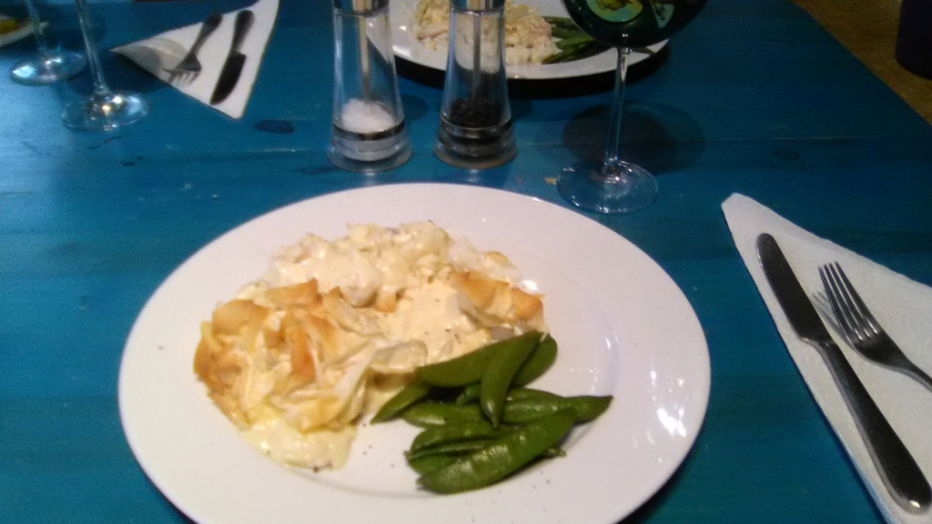 Culinary delight thread... - Page 19 Img_2028