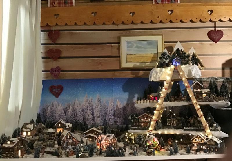 Noël campagnard  2020 de Cecée Img_1310