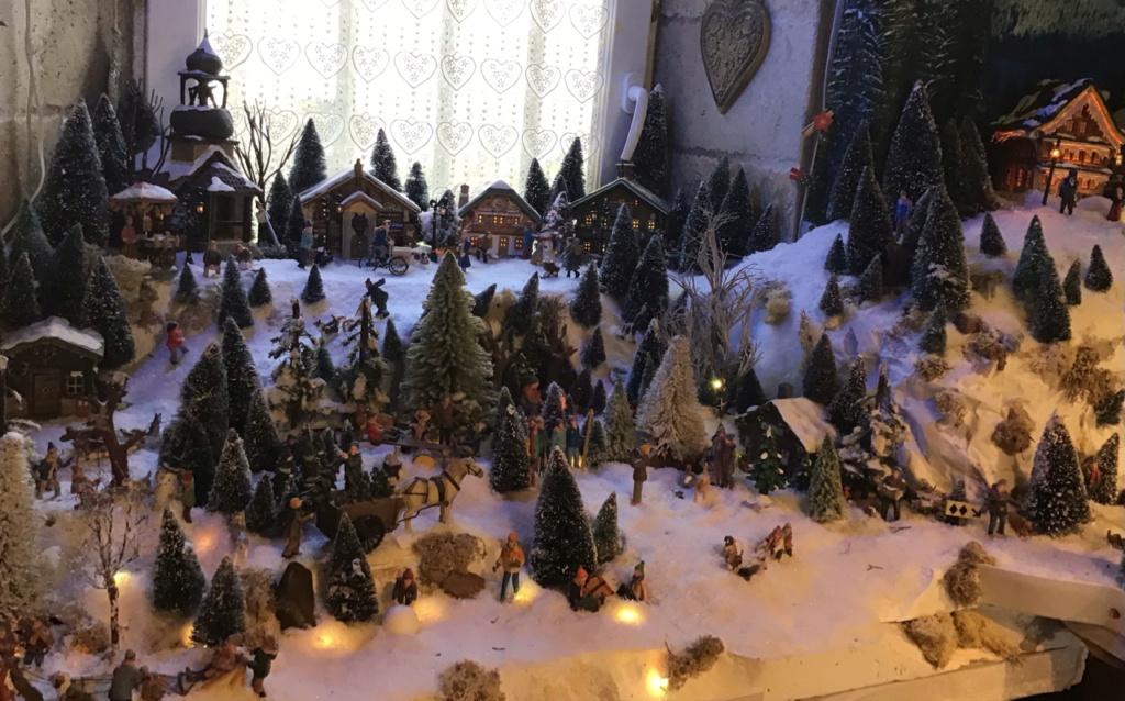 Noël montagnard 2020 de Cecéé Img_1310