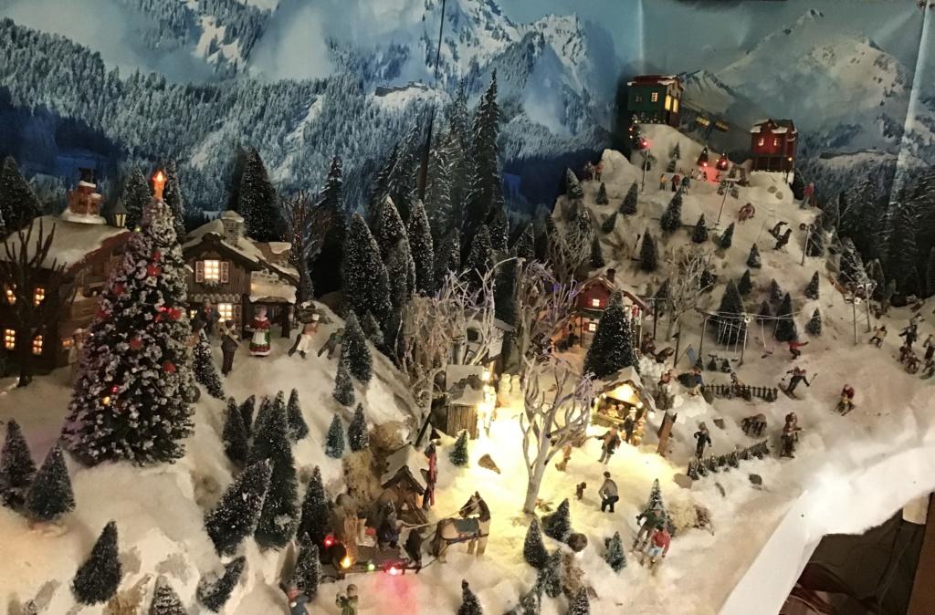 Noël montagnard 2020 de Cecéé Img_1314