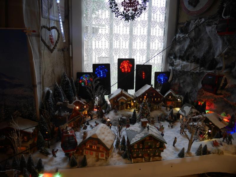 Noël 2018 à la montagne (cecee) P2010