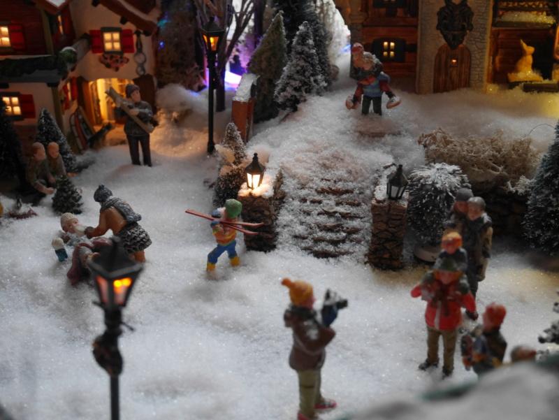 Noël 2018 à la montagne (cecee) P2510