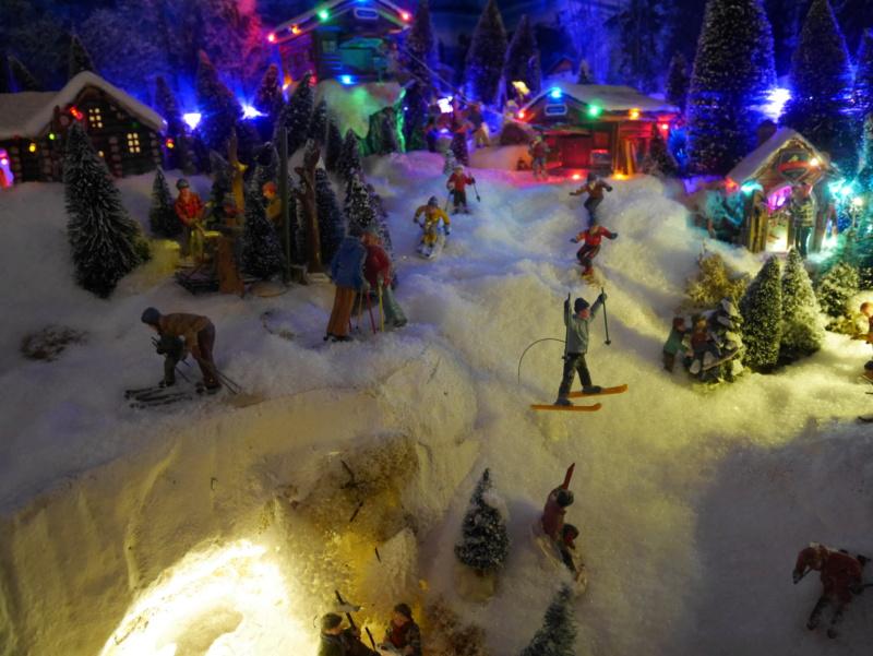 Noël 2018 à la montagne (cecee) P6410