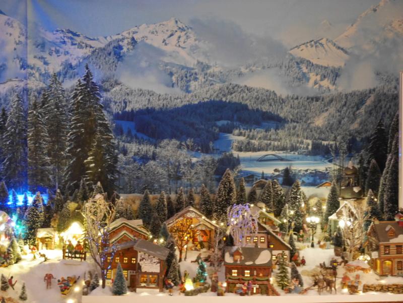 Noël 2018 à la montagne (cecee) P7010