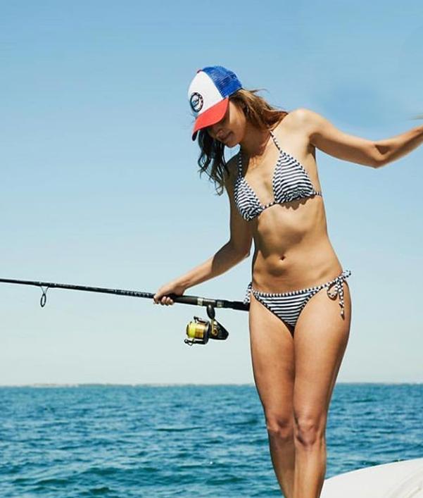 Erotika i (Fly) fishing ! - Page 7 20180628