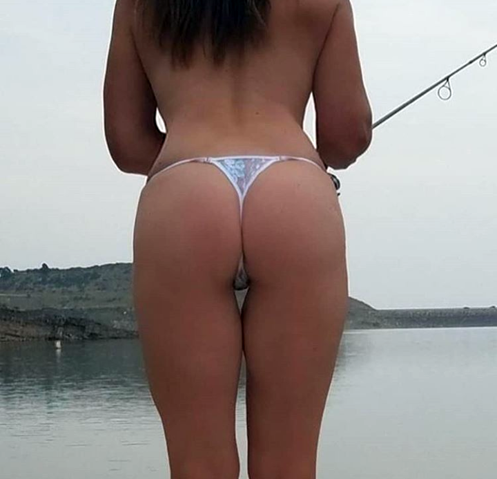 Erotika i (Fly) fishing ! - Page 10 20181051