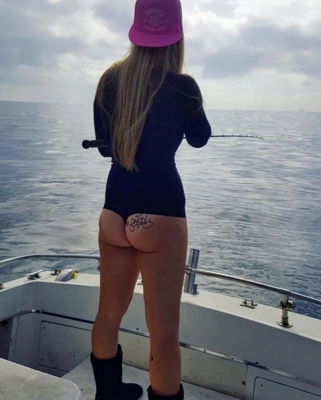 Erotika i (Fly) fishing ! - Page 9 20181124