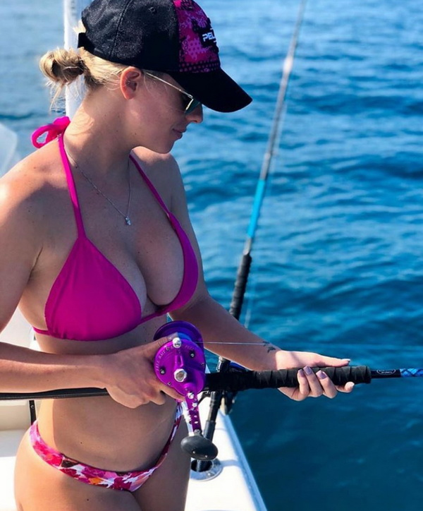 Erotika i (Fly) fishing ! - Page 13 20190716