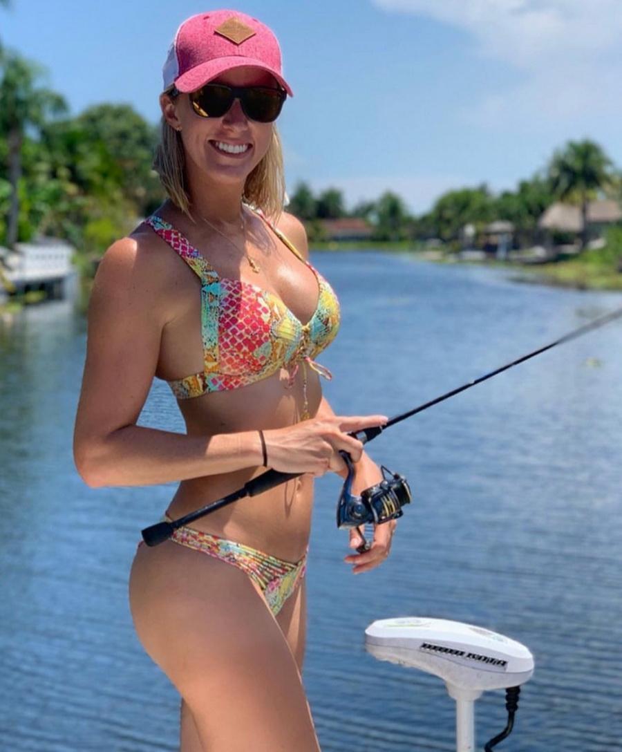 Erotika i (Fly) fishing ! - Page 14 20190742