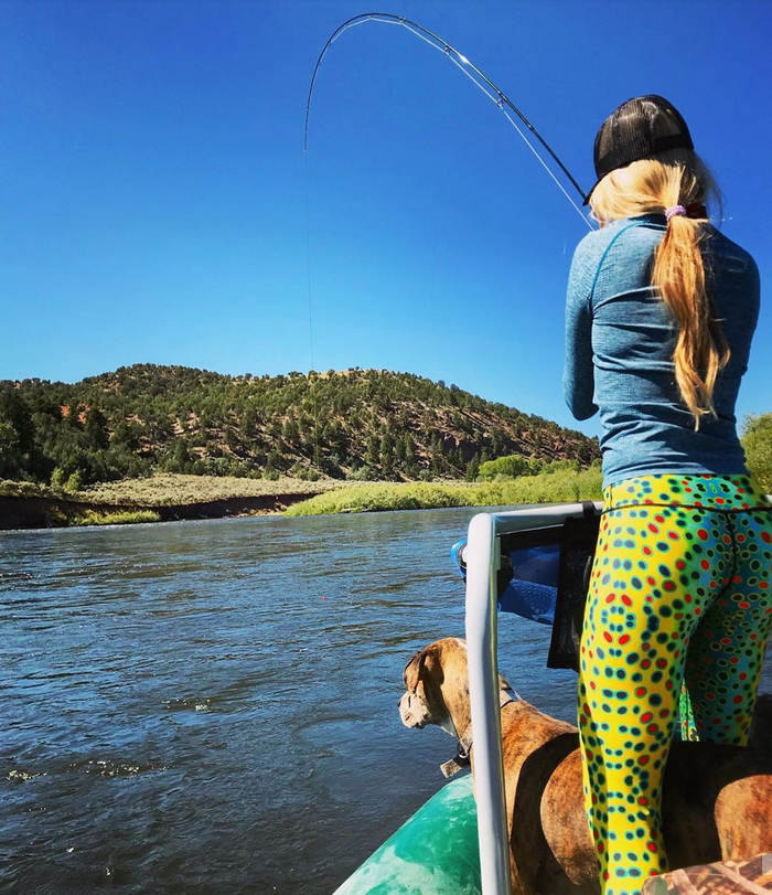 Erotika i (Fly) fishing ! - Page 14 20190915