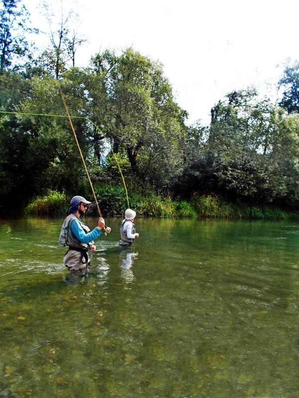 Panorame i dr. detalji ribolovnih destinacija   - Page 60 Dscn1317