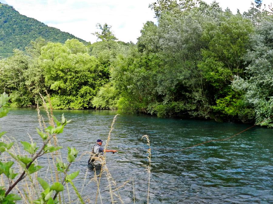 Panorame i dr. detalji ribolovnih destinacija   - Page 59 Dscn3912