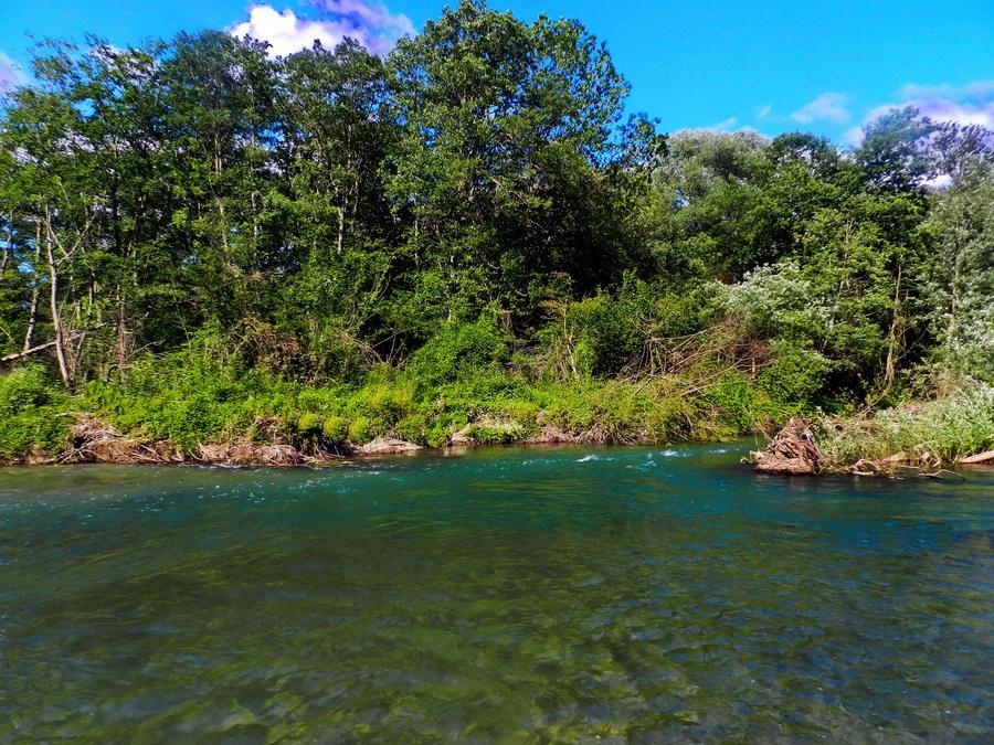 Panorame i dr. detalji ribolovnih destinacija   - Page 59 Dscn3913