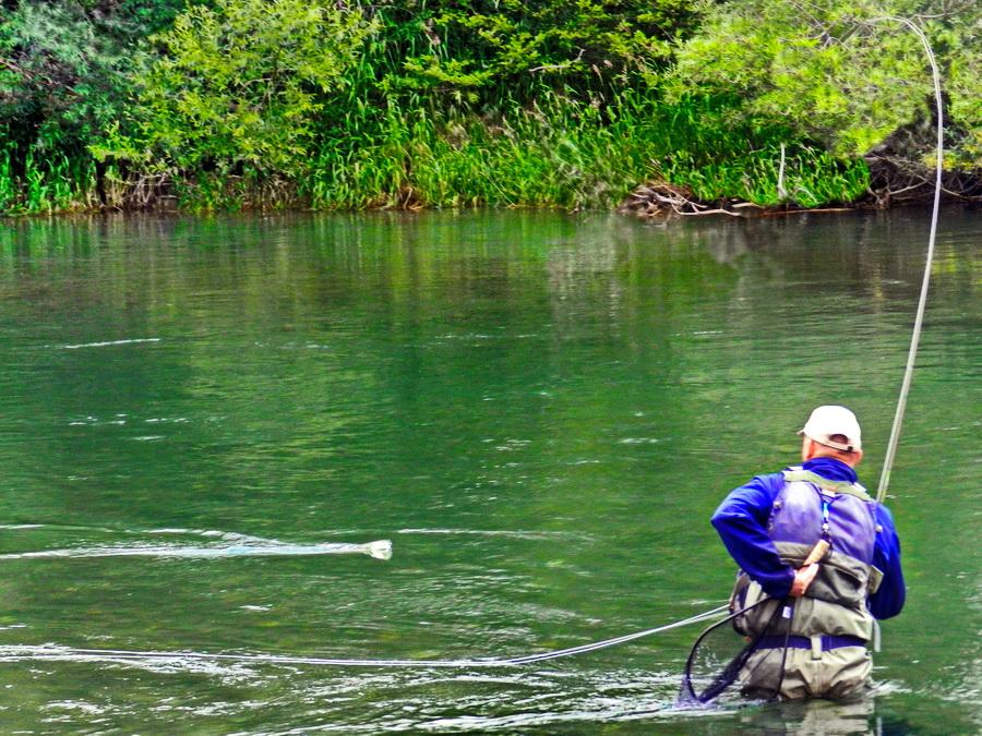 Panorame i dr. detalji ribolovnih destinacija   - Page 59 Dscn4015