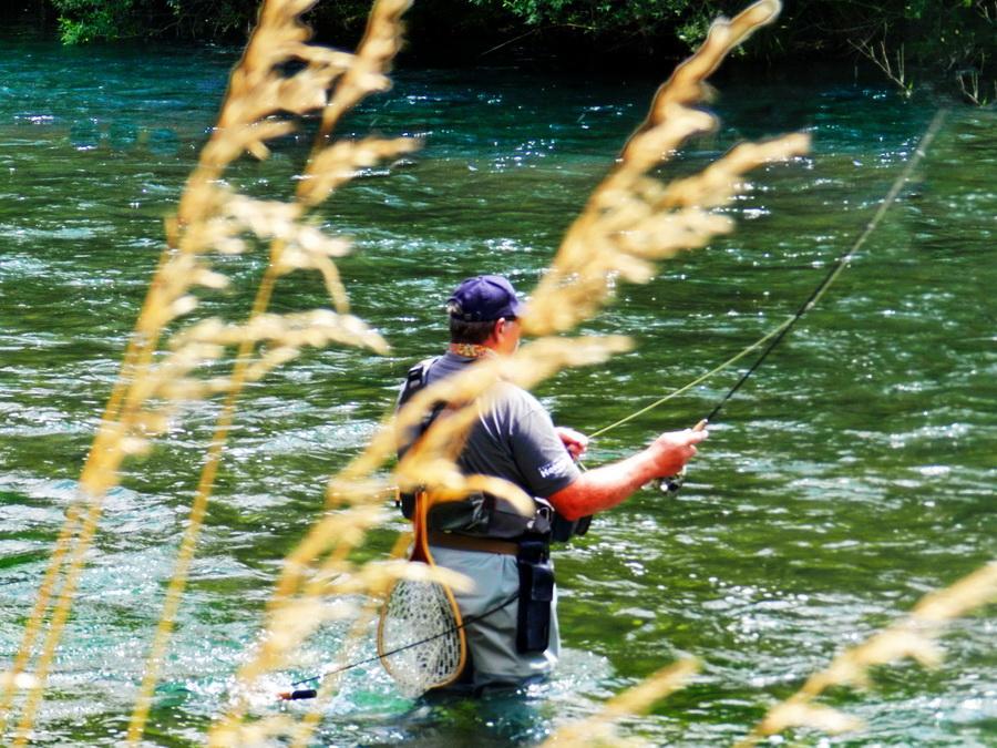 Panorame i dr. detalji ribolovnih destinacija   - Page 59 Dscn4016