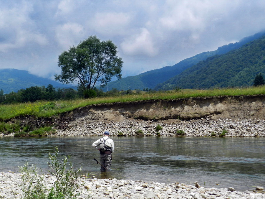Panorame i dr. detalji ribolovnih destinacija   - Page 59 Dscn4111