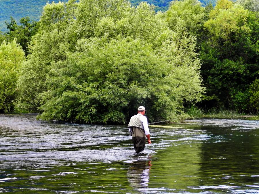 Panorame i dr. detalji ribolovnih destinacija   - Page 59 Dscn4211